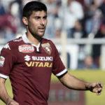 OFICIAL: Marco Benassi assina pela Fiorentina