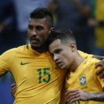 Barcelona prestes a anunciar dois reforços brasileiros