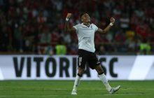 Vitória de Guimarães bate Chaves no encerramento da jornada