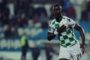 OFICIAL: Moreirense vende Boateng ao Levante