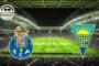 Liga NOS 17/18 | Jornada 1: FC Porto vs Estoril