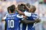 Porto bate Estoril por 4-0