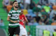 Sporting e FC Porto em destaque para a Liga