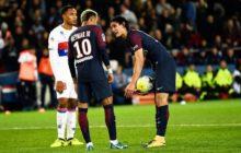 Os salários principescos da Liga Francesa
