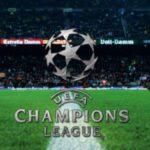 Liga dos Campeões 17/18 | Grupo D Jornada 2: Sporting CP vs FC Barcelona