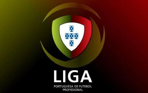 Projecto Liga TV vai ser lançado em breve