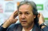 OFICIAL: Rabah Madjer é o novo seleccionador da Argélia