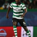 William Carvalho em dúvida para jogo com a Juventus