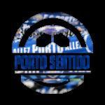 Porto Sentido: Felipe, o centralão