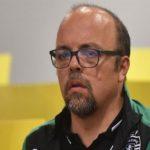 """""""Além dos e-mails, há mais indícios de outros crimes por parte do Benfica"""""""