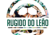 Rugido do Leão: Os Clarividentes