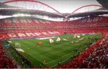 Benfica considera decisão do Tribunal absurda e inaceitável