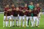Milan arrisca ser excluído das competições europeias