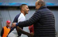 Ricardo Quaresma vai regressar ao FC Porto, assegura Pinto da Costa