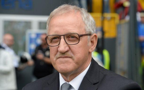 OFICIAL: Luigi Delneri despedido da Udinese