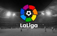 Facebook e Amazon querem comprar direitos de televisão da La Liga