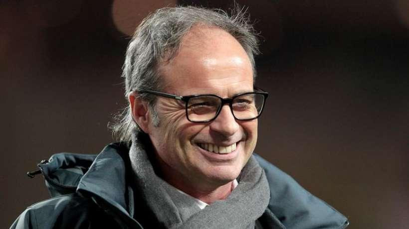 Luís Campos desejado pelo Chelsea