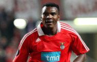Dívida ao Benfica retira seis pontos a clube da Turquia