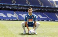 Sporting interessado em Mario Hermoso