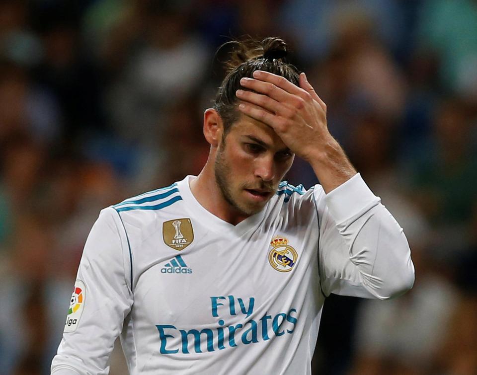 Nomes sonantes para o lugar de Bale