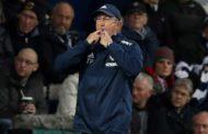 OFICIAL: West Bromwich Albion despede treinador