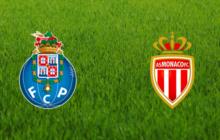 Liga dos Campeões 17/18 | Grupo G Jornada 6: FC Porto vs Mónaco