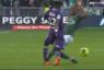 VÍDEO: Entrada assassina na Liga Francesa vale apenas cartão amarelo