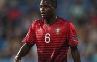 West Ham desiste de William Carvalho