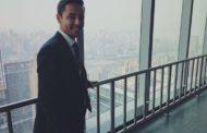 """Entrevista a Diogo Barbosa – """"A Finta de uma Vida"""""""