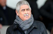 Benfica pediu 1M€ por cada email divulgado