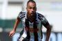 Paulinho vai reforçar o FC Porto