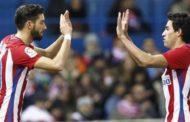 OFICIAL: Nico Gaitán e Ferreira-Carrasco rumam à China