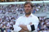 Pedro Martins vai orientar Olympiacos