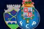 Liga NOS 17/18 | Jornada 22: GD Chaves vs FC Porto