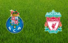 Liga dos Campeões 17/18 | Oitavos de Final: FC Porto vs Liverpool
