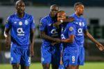 FC Porto vence no Bonfim e sobe à liderança provisória da Liga NOS 18/19