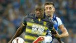 Taça da Liga 18/19: FC Porto 1-1 GD Chaves