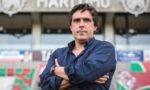 Daniel Ramos não deixou Sérgio Conceição sem resposta