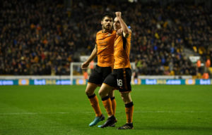 ruben neves diogo jota