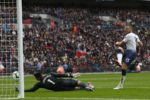 Premier League 18/19: Tottenham 1-0 Cardiff