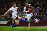 Premier League 18/19: Burnley 0-4 Chelsea