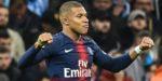 Ligue 1 18/19: Marselha 0-2 PSG