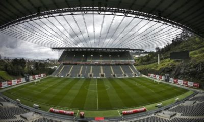 estadio braga