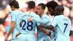Premier League 18/19: Southampton 0-3 Chelsea