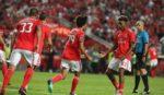 SL Benfica rejeita 20M€ por pérola