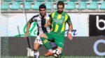 Liga NOS 18/19: Tondela 1-1 Nacional