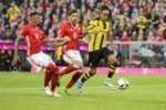 Video | Bundesliga 18/19:  Borussia Dortmund 3-2 Bayern Munich