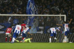 Video   Liga NOS 18/19: FC Porto 1-0 SC Braga