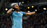 Video | Liga dos Campeões 18/19: Manchester City 6-0 Shakhtar Donetsk