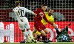 Video | Liga dos Campeões 18/19: PSG 2-1 Liverpol